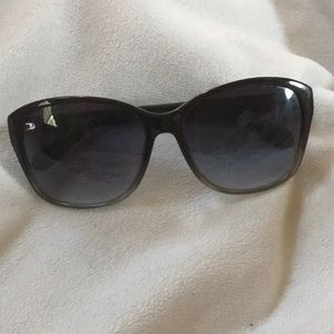🤩Sale! ♠️Kate Spade Darilynn Square Sunglasses ♠️